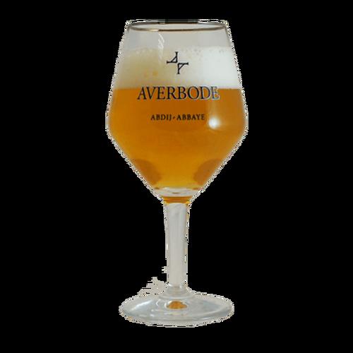 Averbode (Bière Abbaye)
