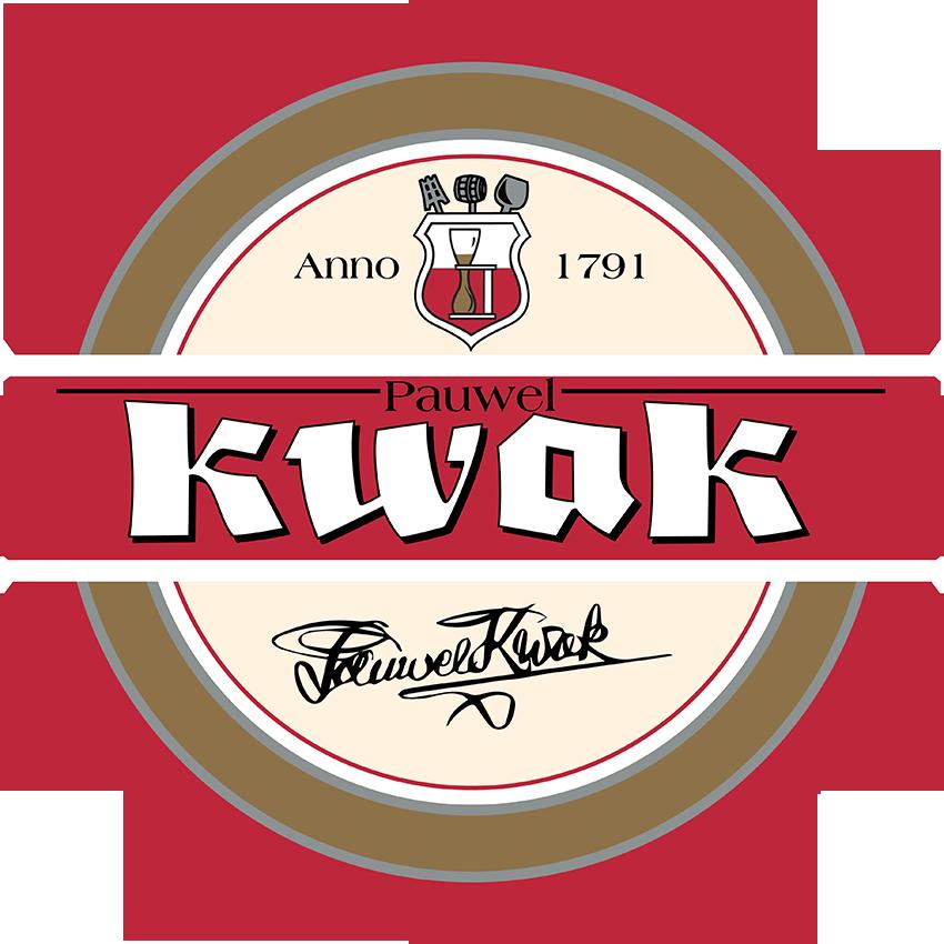 Kwak Pauwels