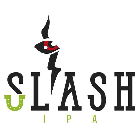 Slash IPA